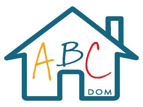 ABC DOM Nieruchomości Beata Parol